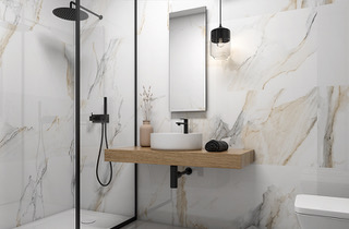 Wall Tile - Category homepage